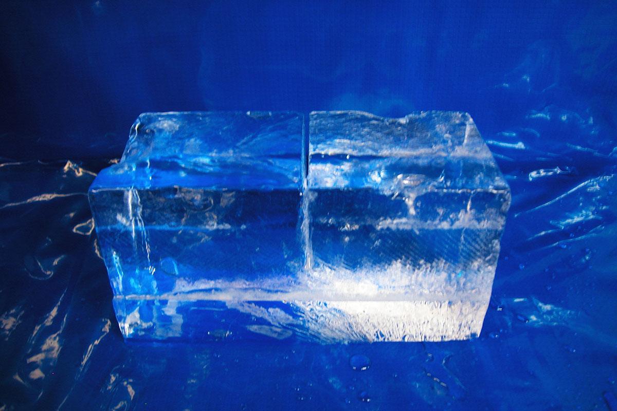 角氷 スリ氷 | 広島の氷屋さん ...